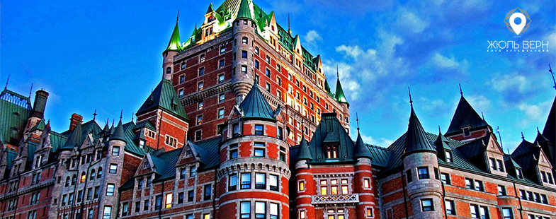 historic-district-of-old-quebec_2.jpg