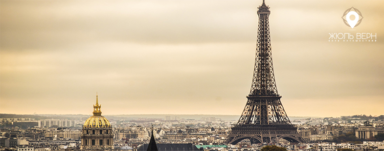 o-EIFFEL-TOWER-facebook.jpg