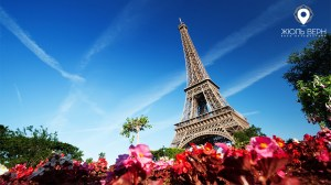 wallpaper-of-eiffel-tower-paris
