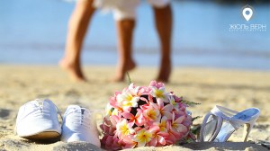 stress-free-wedding-in-mauritius